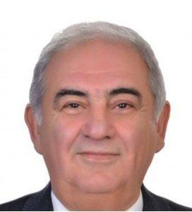 Erdoğan KAHYA