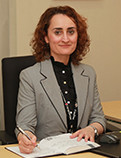 Dr. Sevim ŞUEKİNCİ