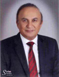 F. Bureaucrat, Private Sector Manager