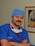 AU Faculty of Medicine Hospital Cardiovascular Surgeon