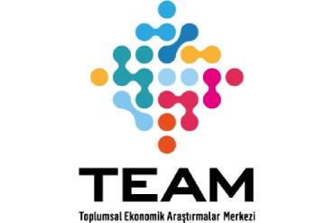 teamder-logo